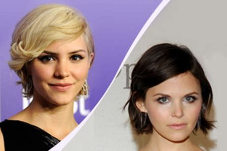 different fixing hairstyles ways to style short hair