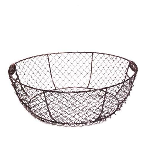 wholesale decorative bread baskets 50 best baskets images on pinterest basket basket ideas