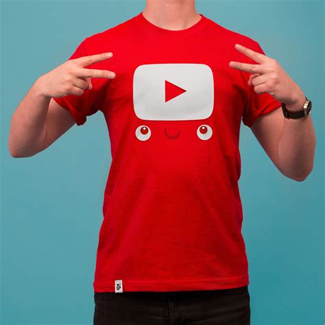 video for kids youtube brand new new logo and identity for youtube kids by hello