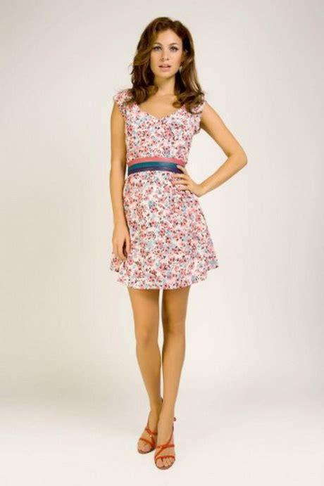 vestiti fiori vestito fiori