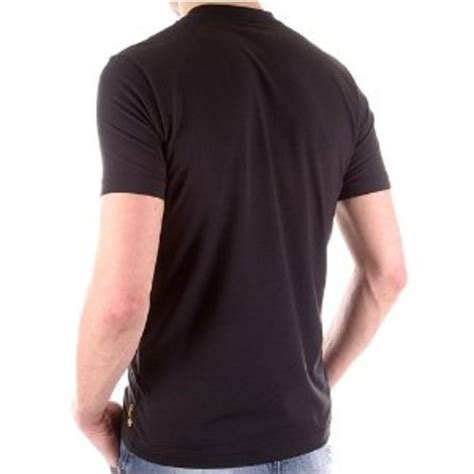 Emporio Armani 0733 armani sleeve t shirt ajm0733 at togged clothing