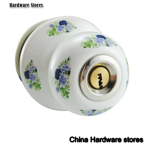 Union Door Knobs by Bathroom Locks Union Door Locks Wholesale And Retail