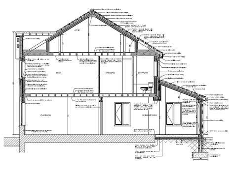 second floor extension plans house extensions additions gold coast home builders
