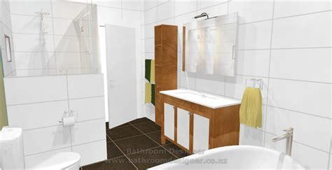 Modern Bathroom Designs Nz Modern Bathroom Designs