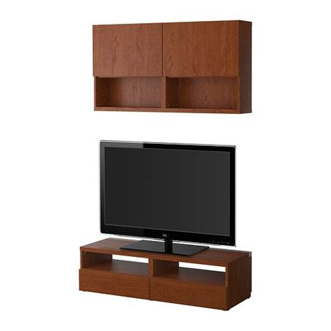 besta vara tv stand 644 best images about living room decor on pinterest tv