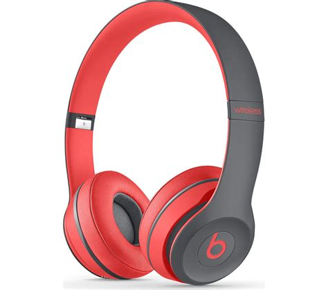 Headset Beats 2 buy beats by dr dre 2 wireless bluetooth headphones