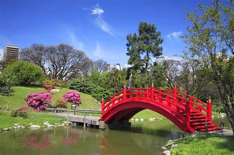 imagenes jardin japones buenos aires jard 237 n japones palermo buenos aires arg pinterest