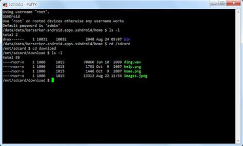 bluestacks hack tool sshdroid unlocker apk for bluestacks download android