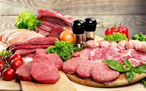 cucinare carne come cucinare la carne e conservarla
