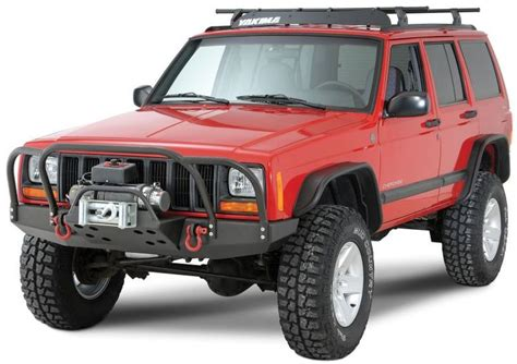 Jeep Performance Parts 1000 Ideas About Jeep Performance Parts On