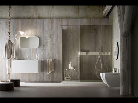 Deco Salle De Bain Design by 5 Styles Pour Une Salle De Bain Tendance D 233 Coration