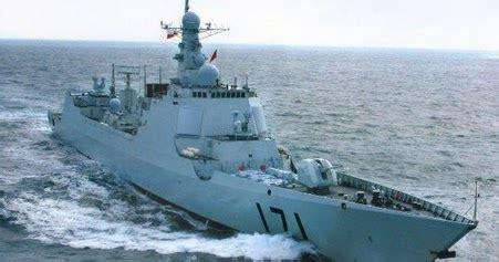 Update Berita Militer Indonesia Selamat Datang Destroyer | class destroyer ship atau kapal perusak strategi dan