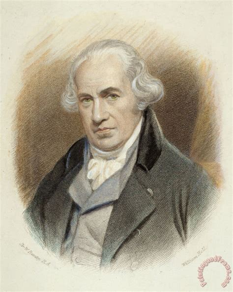 james watt biography facts and pictures james watt www imgkid com the image kid has it