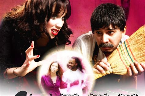 film love potion thelovepotionmovie a danny hastings flick
