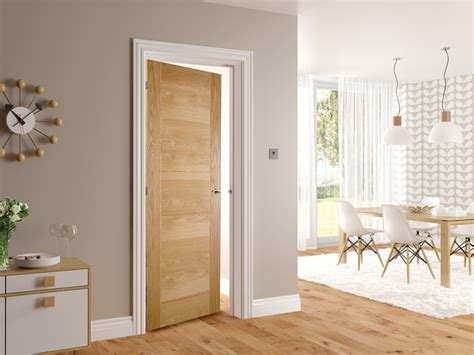 wooden doors white skirting boards search