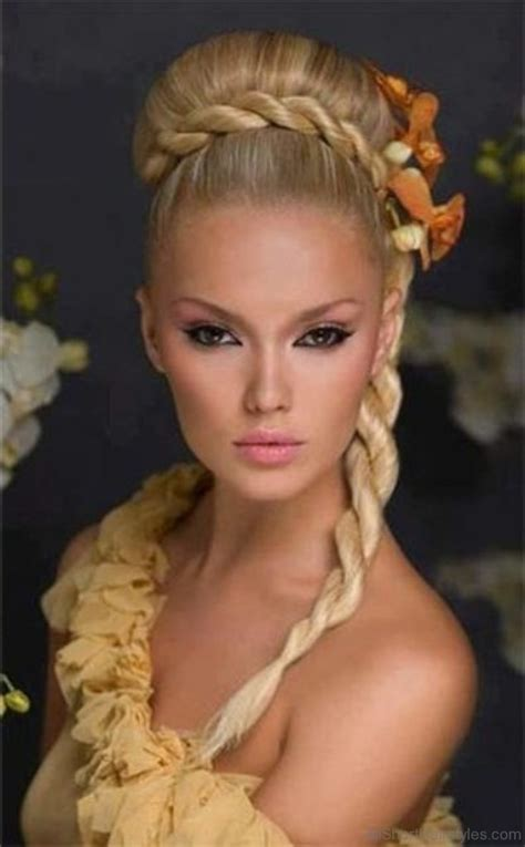 grecian hairstyles for prom grecian prom hairstyles www pixshark com images