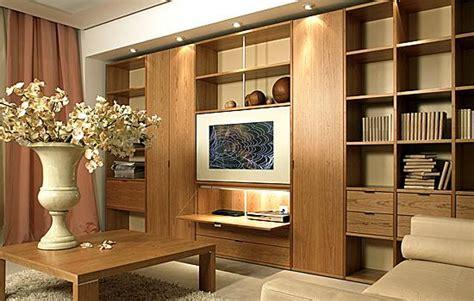 home design furniture wooden cabinets home wood works furniture designs ideas an interior design