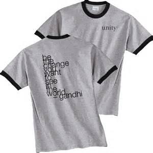Best Modern Dress Shirt » Ideas Home Design