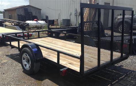 craigslist ny boat trailers denver trailers craigslist autos post