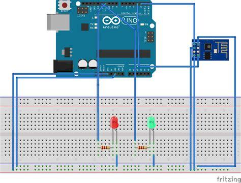 code arduino esp8266 not just another blog simple twitter sentiment