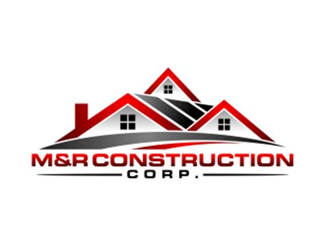 home design companies start your home improvement logo design for only 29