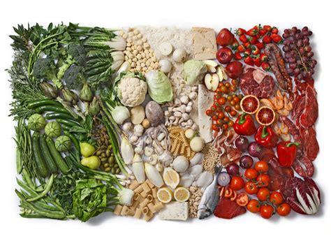 la cucina italia cucina regionale accademia culinaria quot mastro bartolomeo