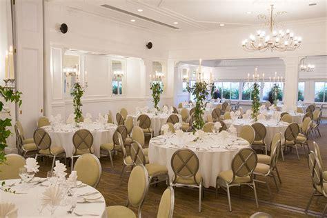 hotel wedding venues in birmingham uk birmingham botanical gardens birmingham west midlands 187 venue details