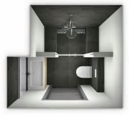comment am 233 nager une salle de bain 4m2 salle de bain