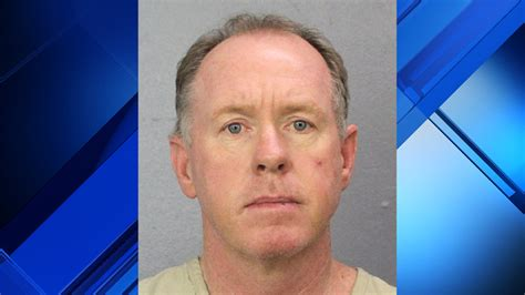Bso Arrest Warrant Search Bso Deputy Arrested Months After Allegedly Leaking Of