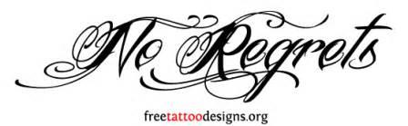 wrist tattoos designs and ideas