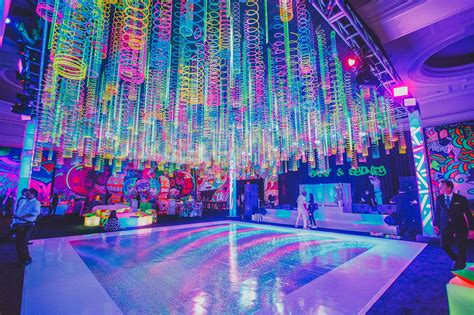 16 best images about bar mitzvah decor on pinterest bar bat mitzvah ideas themes and venues bat mitzvahs