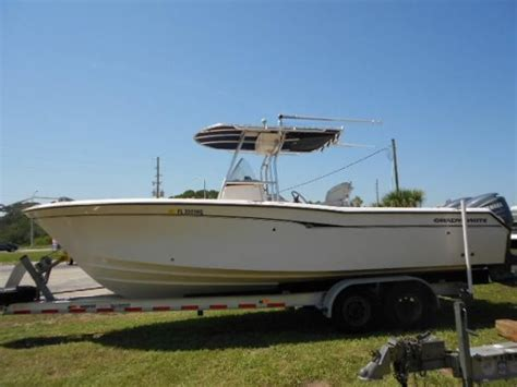 boat parts store jacksonville fl 31 best boat upgrade images on pinterest boats boat and