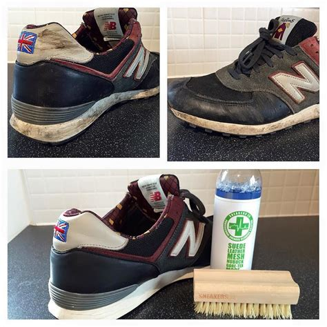 Angelus Nubuck Suede Set sneakerser sneakers er suede nubuck leather cleaner