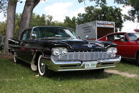 1959 Chrysler New Yorker by File 1959 Chrysler New Yorker 9311561566 Jpg Wikimedia
