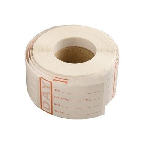 etichette per alimenti da stare abbot rubinetto a spina in plastica con filetto bsp 3 4 quot 1