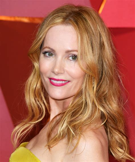 leslie mann red carpet shop the exact lipsticks from the 2017 oscars red carpet