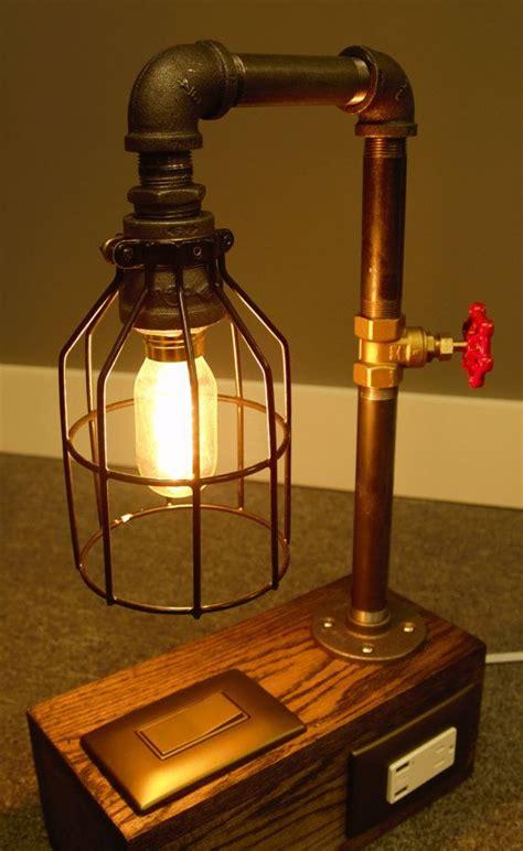 edison bulb desk l edison bulb table l mini vintage socket e27 edison bulb