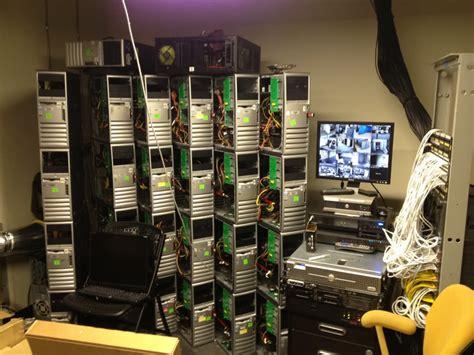 setup bitcoin pool server bitcoin mining bitcoin mining bitcoin mining www f f info
