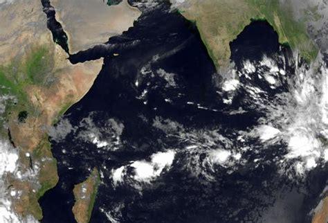 imagenes satelitales oceano atlantico mapa sat 233 lite tiempo es
