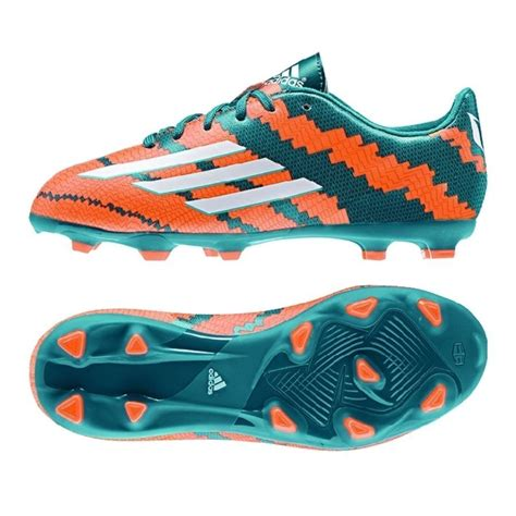 football shoes messi nib adidas m29570 messi f10 3 fg trx soccer shoes cleats