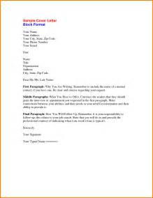 Who To Address Cover Letter To If Unknown by Doc 9181188 Cover Letter Greetings For Cover Letters