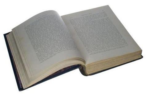 libro one inside a novel definici 243 n de cuento 187 concepto en definici 243 n abc
