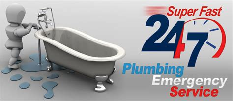 Plumbing Services Nj by 24 215 7 Emergency Plumbing Services Aep