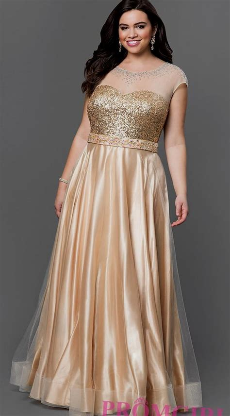 Black N Gold Prom Gown black and gold prom dresses plus size boutique prom dresses