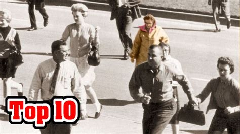 top 10 unsolved murder mysteries top 10 mind boggling unsolved mysteries from