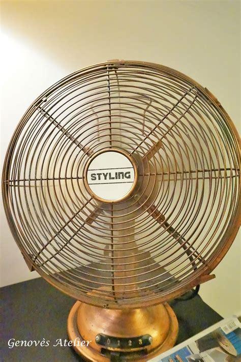 ventiladores de techo antiguos 75 mejores im 225 genes sobre ventiladores en pinterest