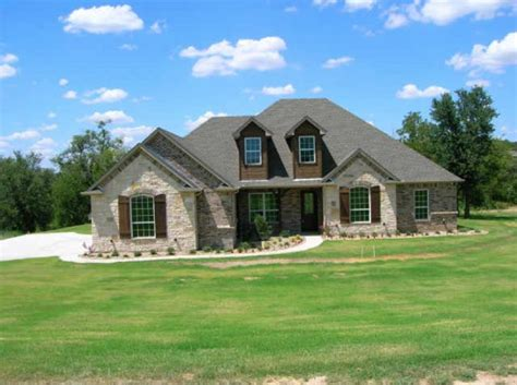 home builders in fort worth custom home builder weatherford home builder fort worth