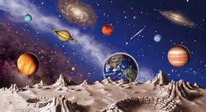 outer space wallpaper mural and wallpaper borders outer space mural graffiti press