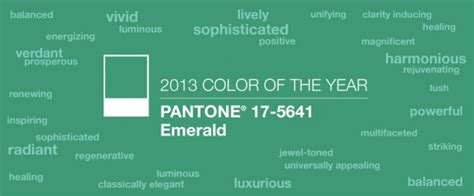 the colour of the year quot greenery quot trends for 2017 national lighting design insight why pantone emerald is colour of the year