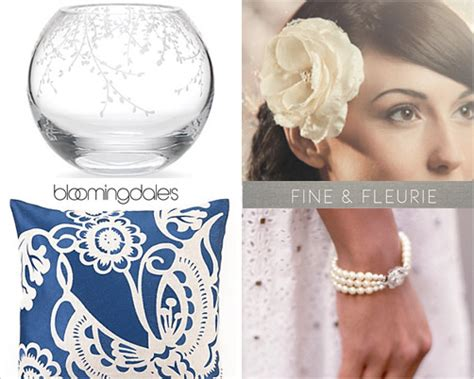 Bloomingdales Gift Card Not Working - fab freebie the not wedding week young house love